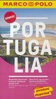 Portugalia - Andreas Drouve