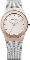 Bering Classic 12927-064