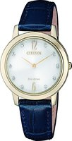 Citizen Elegance EX1493-13A