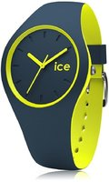 Ice Watch Ice Duo Winter 012970