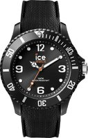 Ice Watch 007265