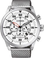 Citizen Chrono CA4210-59A