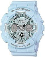 Casio G-Shock GMA-S120DP-2AER