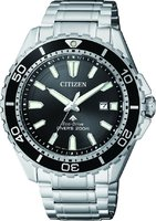 Citizen BN0190 82E