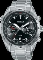 Pulsar PU-PY7009X1