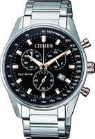 Citizen Chrono AT2396-86E