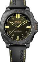 Hugo Boss Orange 1513249