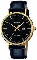 Casio LTH-1060GL-1AER
