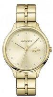 Lacoste CONSTANCE-2001008