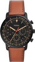 Fossil FS5501