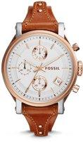 Fossil ES3837