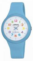 Lorus LOR-RRX51EX9