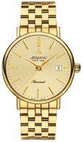 Atlantic Seacrest 50359.45.31