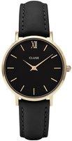 Cluse Minuit CL30004