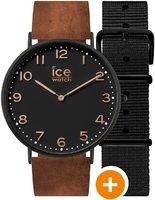 Ice Watch 001359