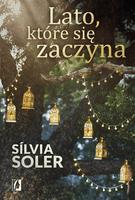 Lato, które się zaczyna - Sílvia Soler