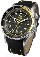 Vostok Europe Anchar NH35A-5105143