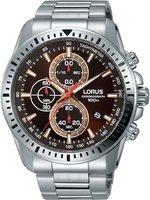 Lorus RM351DX9