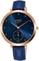 Lorus RN436AX9