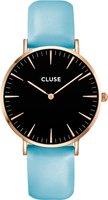 Cluse La Boheme CL18002