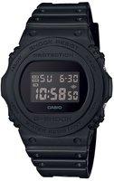 Casio G-Shock DW-5750E-1BER