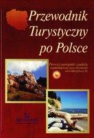 Przewodnik turystyczny po Polsce - Praca zbiorowa