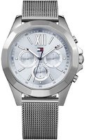 Tommy Hilfiger Chelsea 1781846