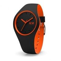Ice Watch Ice Duo 001528