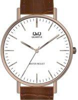 Q&Q QA20-805