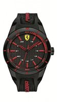 Scuderia Ferrari 0830245 Red Rev
