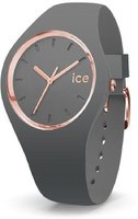Ice Watch 015336
