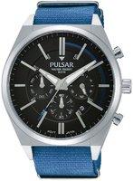 Pulsar PU-PT3703X1