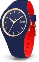 Ice Watch 007231