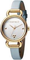 Esprit ES1L023L0025