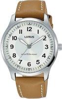 Lorus RG219MX9