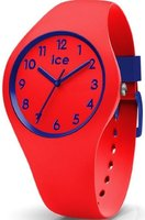 Ice Watch Ice Ola Kids 014429