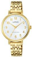 Lorus RG236MX9