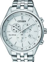 Citizen Chrono AT2141-87A
