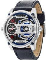 Police PL.14835JS/02