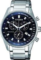 Citizen Chrono AT2390-82L