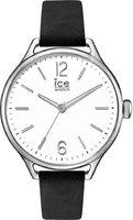 Ice Watch 013053
