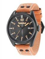 Timberland TBL.15025JSB/02A Bellingham