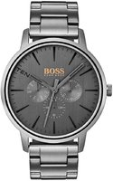 Hugo Boss Orange 1550068