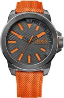 Hugo Boss Orange 1513010