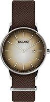 Slazenger SL.9.1969.3.02