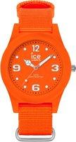 Ice Watch 016447