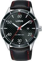 Lorus RH931KX9