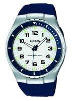 Lorus LOR-R2329LX9