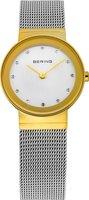 Bering Classic 10122-001