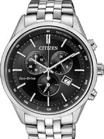 Citizen Chrono AT2141-87E